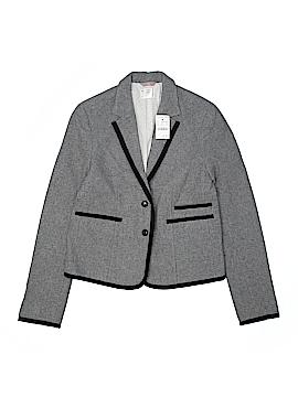 Crewcuts Blazer Size 14