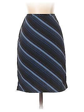 Sandra Casual Skirt Size S