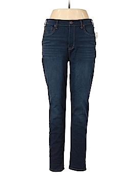 Aeropostale Jeans Size 14