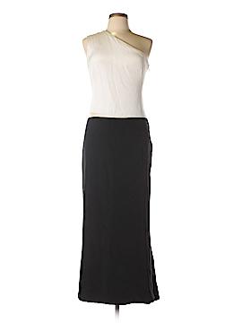 Kaufmanfranco Cocktail Dress Size 10