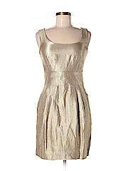 Tegan Women Casual Dress Size 4