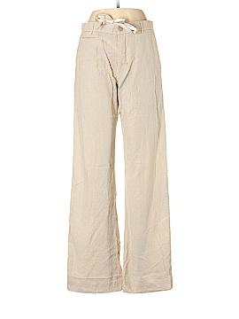 Club Monaco Dress Pants 31 Waist