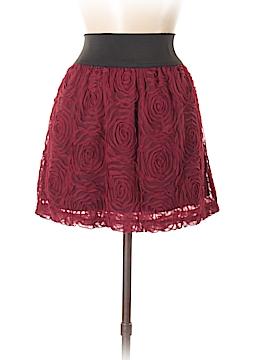 Stooshy Formal Skirt Size M