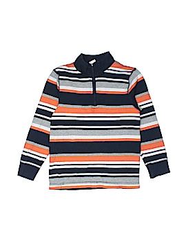 Gymboree Outlet Sweatshirt Size 6