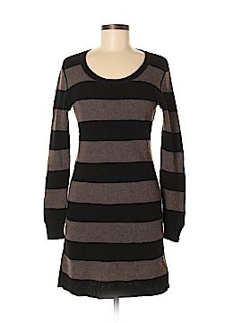 Aqua Casual Dress Size M