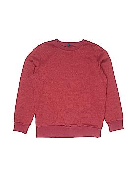 Uniqlo Sweatshirt Size 11 - 12
