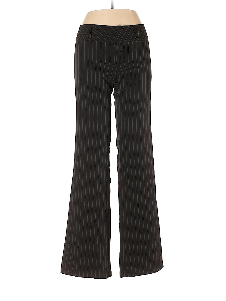 Heart Soul Women Dress Pants Size 1