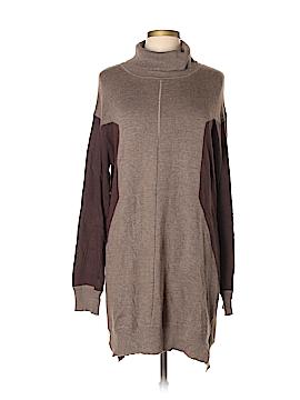 Wyatt Turtleneck Sweater Size L
