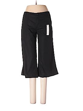 Sanctuary Casual Pants 27 Waist