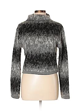 Fifteen Twenty Pullover Sweater Size L