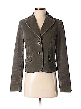Ett:Twa Blazer Size 4