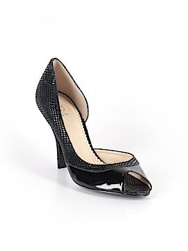 BCBG Paris Heels Size 10