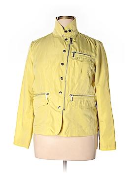 Peck & Peck Jacket Size L