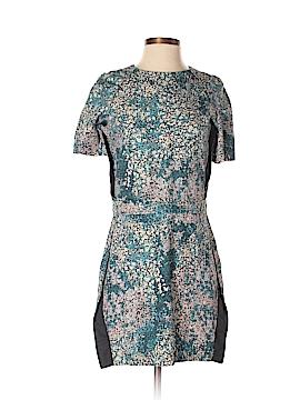 Cacharel Casual Dress Size 36 (EU)