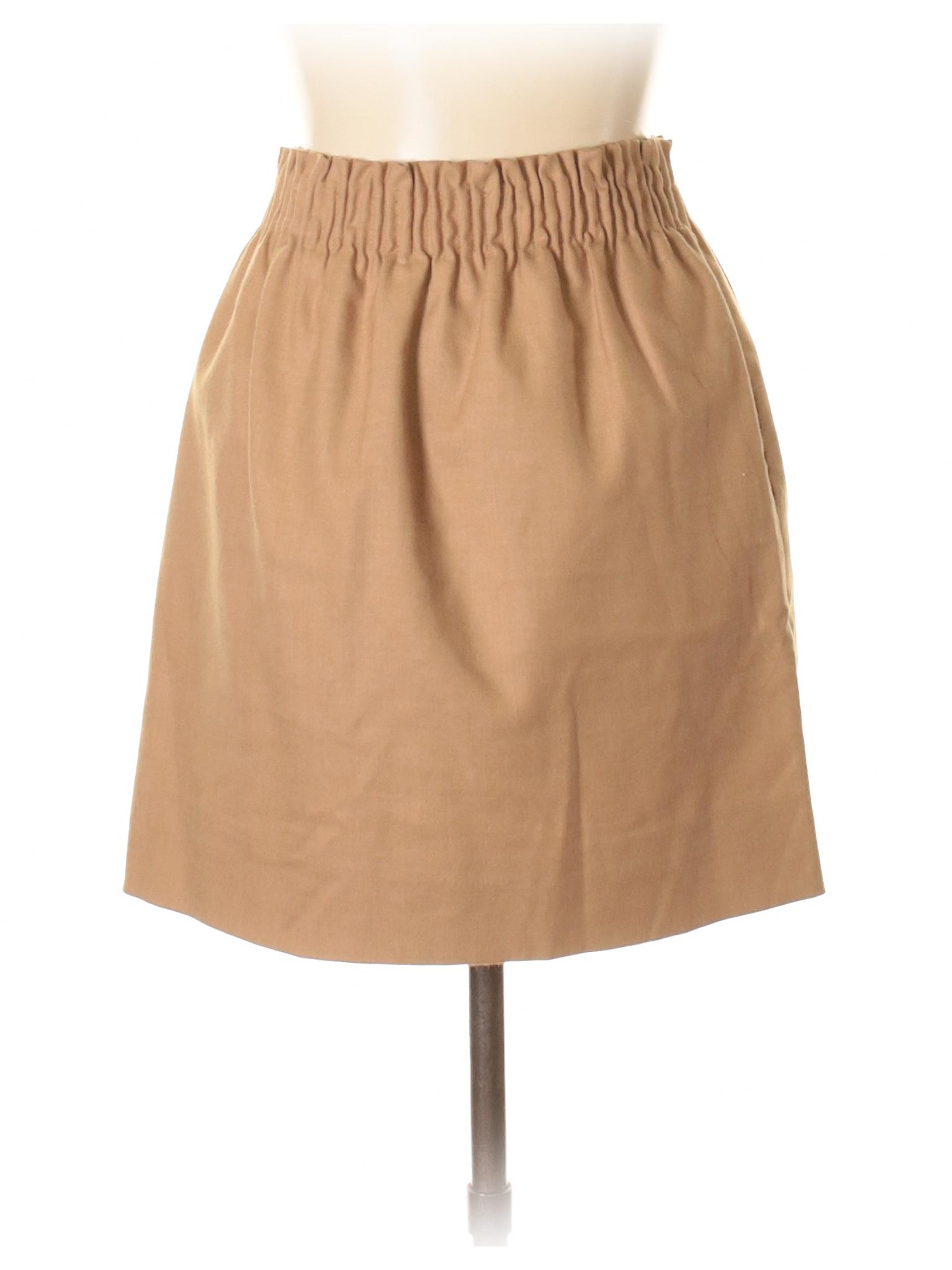 Boutique Skirt Casual Boutique Casual H1qfnPZa