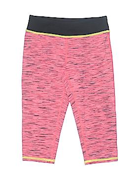 Zella Girl Active Pants Size 8