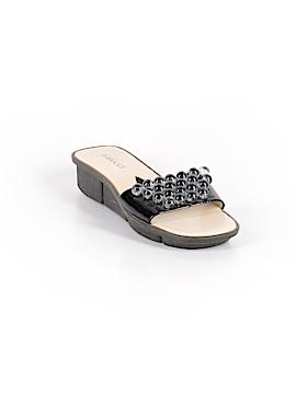 Sesto Meucci Sandals Size 7 1/2