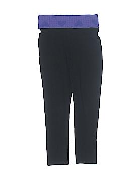 Old Navy Yoga Pants Size 8