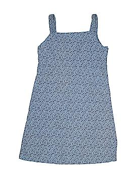 Faded Glory Dress Size 6 - 6X