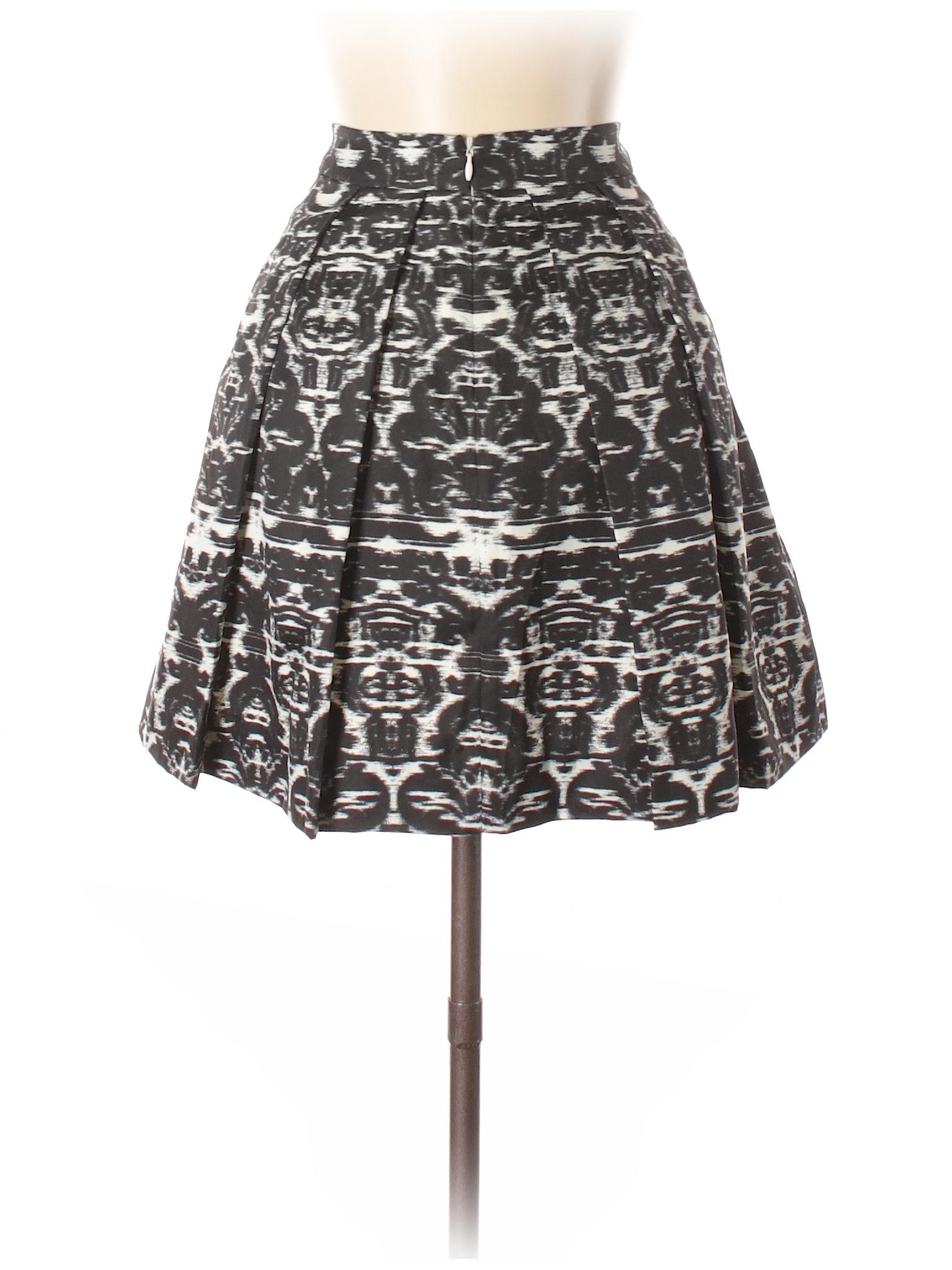 Boutique Boutique Skirt Casual Skirt Casual Casual Skirt Boutique Cwqnrw8XB