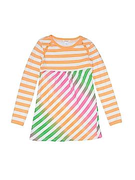 Energie Dress Size S (Kids)