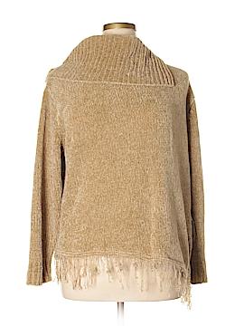 Caren Sport Pullover Sweater Size 3X (Plus)