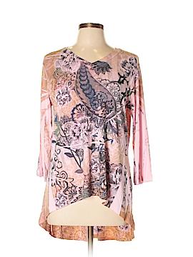 Sweet Romeo Casual Dress Size XL
