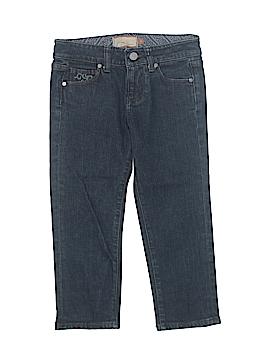 Paige Jeans Size 8