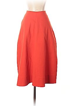 Jil Sander Casual Skirt Size 40 (IT)
