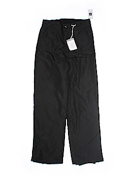 Gap Kids Snow Pants Size 10