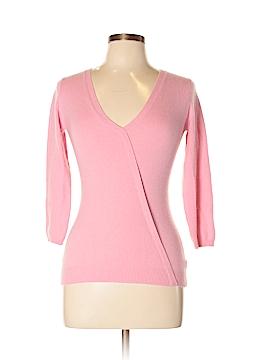 Comptoir des Cotonniers Cashmere Pullover Sweater Size L
