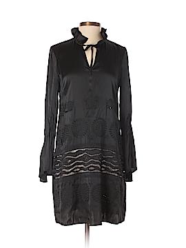 10 Crosby Derek Lam Casual Dress Size 2
