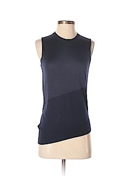 Céline Pullover Sweater Size XS