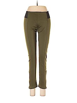 Bellamie Casual Pants Size L