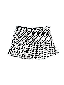 Zara Knitwear Skirt Size 4 - 5