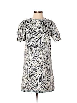 Matthew Williamson Casual Dress Size 6 (UK)