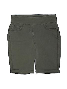 Dept222 Shorts Size M