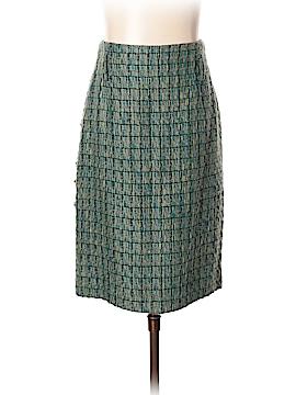 Antonio Melani Casual Skirt Size 4