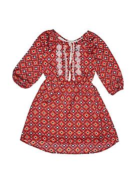 Copper Key Dress Size S (Kids)