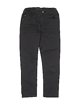 H&M Jeans Size 5 - 6
