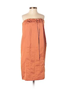 Max Azria Casual Dress Size 2