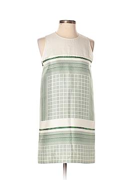 Céline Casual Dress Size 34 (FR)