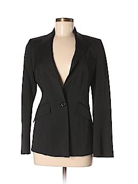 Karen Miller Blazer Size 6