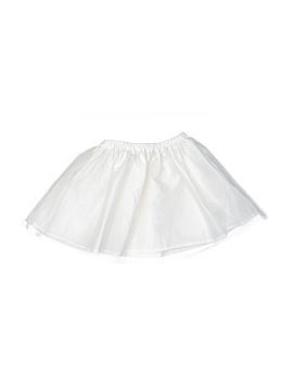 Mini Boden Skirt Size 2 / 3