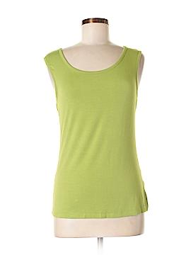 The Royal Standard Sleeveless T-Shirt Size S