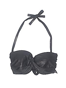 Smart & Sexy Swim Swimsuit Top Size 38C (Plus)