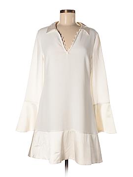 Cinq à Sept Casual Dress Size M