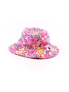 REI Bucket Hat One Size (Kids)