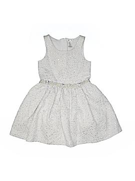 Max Studio Dress Size 6X