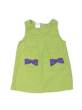 Nursery Rhyme Jumper Size 18 mo